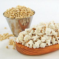 Is Popcorn Suitable for Specialist Diets? | Just Poppin Popcorn Blog
