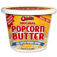 gallery for gt movie theater popcorn butter topping