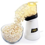 Popcorn Gift Ideas for All the Family